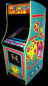 i mockery com the 50 greatest arcade cabinets in game history