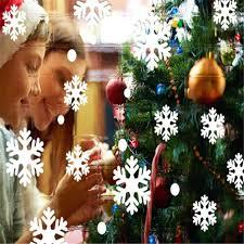 Christmas Window Decorations Wholesale by Online Get Cheap Angel Window Decoration Aliexpress Com Alibaba