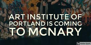 blog mcnary