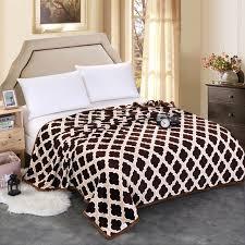 ou jeter un canapé pas cher 200x230 cm haute densité d hiver adulte couvertures