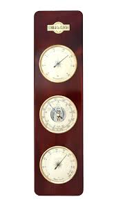 Wooden Wall Clock Worlds 1 Brand For Quality Wooden Clocks Barometers And Watches