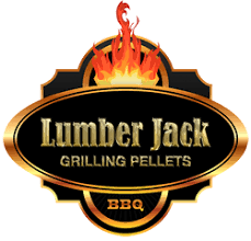 black friday grill amazon home of the real bbq wood pellets bbq lumber jack