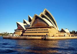 file sydney opera house australia jpg wikimedia commons