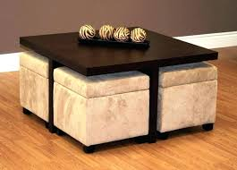 ebay coffee table sets dark wood end tables coffee and end table sets wood dark wood and