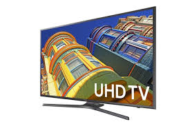 best buy black friday deals on samsung televisions and laptop best buy is discounting a huge 70 inch samsung ku6300 hdr 4k tv