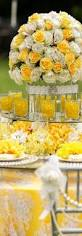 954 best centerpieces low images on pinterest marriage