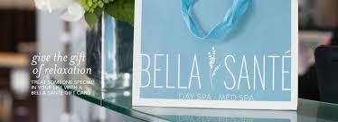 bella santé most best of boston awards u2013 day spa category