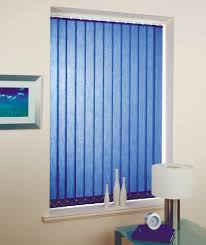 Curtains To Keep Heat Out 5 Blinds To Keep Heat Out In The Summer Expression Blinds