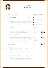 die besten 25 lebenslauf ideen auf pinterest lebenslauf tolle lebenslauf design layout ideen entry level resume vorlagen