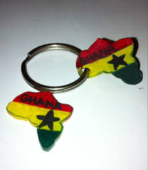 ketchup keychain scouts thinking day u2013 ghana swap keychain u2013 for parents