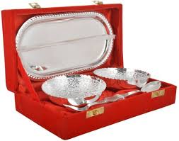 silver gift items india silver gift items for marriage indian wedding below 1000