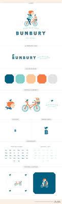 branding logo design best 25 branding design ideas on branding branding