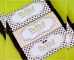 35 candy bar wrapper templates u2013 free word pdf psd eps format