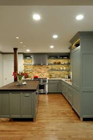 cuisine cuisine plus nevers avec vert couleur cuisine plus nevers