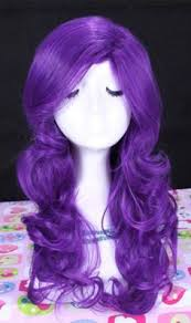 Rarity Pony Halloween Costumes Twilight Sparkle Costume Cosplay Wig Pony Gimmcat
