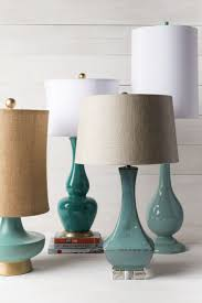 Bliss Home And Design by 494 Best Lamps Images On Pinterest Table Lamp Lamp Table And
