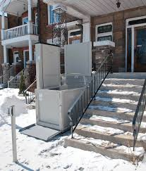 Stannah Stair Lift For Sale by Residential Elevators Me Residential Elevators Nh