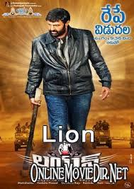 film hindi lion lion 2015 dual audio hindi telugu 720p dvdrip exclusive