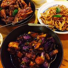 rose tea cafe 247 photos u0026 302 reviews taiwanese 5874 forbes