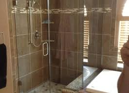 Discount Shower Doors Glass by Shower Decorative Frameless Shower Doors Beautiful Shower Doors