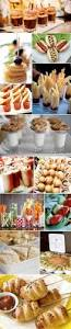 finger foods for that party you u0027ve been planning 38 photos