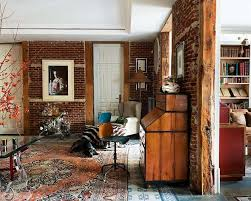 Eclectic Interior Design 19 Best Eclectic Interiors Images On Pinterest Architecture