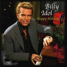 billy idol u2013 oh christmas tree lyrics genius lyrics