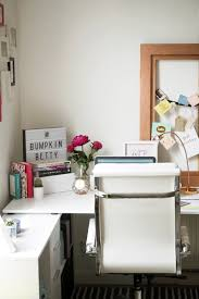 how to revamp your home office bumpkin betty