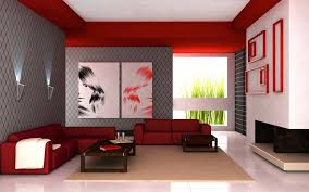 Simple Interior Design Living Room Art Galleries In Simple - Simple interior design living room
