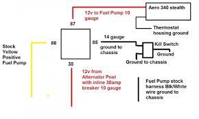 peterbilt wiring diagrams 340 99 peterbilt 379 wiring diagram