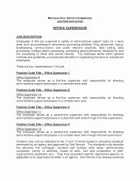 resume format for experienced administrative manager responsibilities resume format for admin manager luxury medical fice manager job