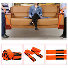 furniture lifts for sofa moving harness forearm furniture lifting strap for couch sofa tv