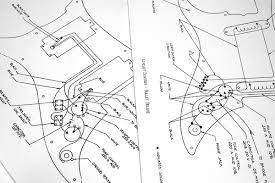 fender bullet h 2 wiring diagram xerox