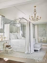 Best Beautiful Bedrooms Images On Pinterest Beautiful - Ideas for beautiful bedrooms