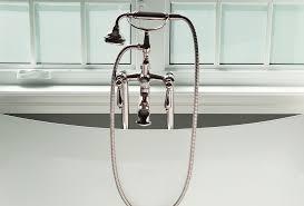 Plumbing For Bathtub Plumbing Free Pictures On Pixabay