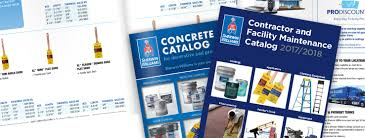 product catalogs sherwin williams