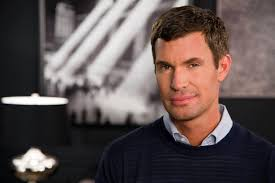 bravo u0027s jeff lewis talks color fabrics and face lifts new york post