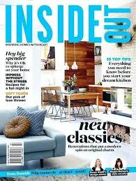 house design magazines australia best home design magazines subscribe to romantic homes home decor