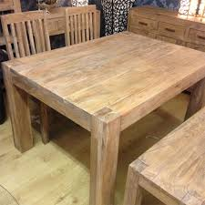 rustic dining table legs 70 most hunky dory wooden dining table designs farm legs farmhouse