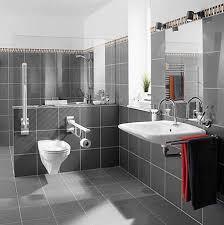 small bathroom tiling ideas the best tile ideas for small bathrooms regarding small bathroom