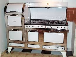 Antique Kitchen Cabinets For Sale Vintage Kitchen Stove Home