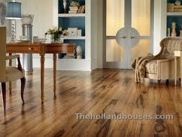 floor and decor lombard floor and decor lombard home decor design floor