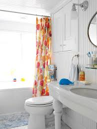 Camo Bathroom Decor Overwhelming Curtains Lighthouse Bathroom Accessories Ideas Om