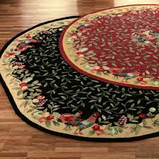 Black Kitchen Mat Rugs Round Country Rugs Roselawnlutheran