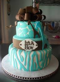 113 best baby shower tartas cakes images on pinterest cake