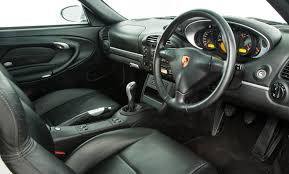 porsche hatchback interior porsche 911 gt2 the octane collection
