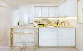 solid wood kitchen furniture white kitchen cabinets with black countertops rectangle black wood