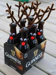 hochzeitsgeschenke fã r eltern die besten 25 bierflaschen ideen auf bierflasche