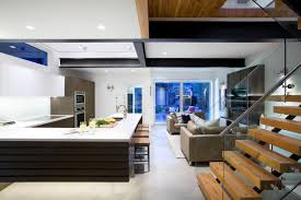 stay on top of your home u0027s energy use blackle mag