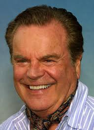50 year old hollywoodhaircuts for men robert wagner pictures and photos fandango
